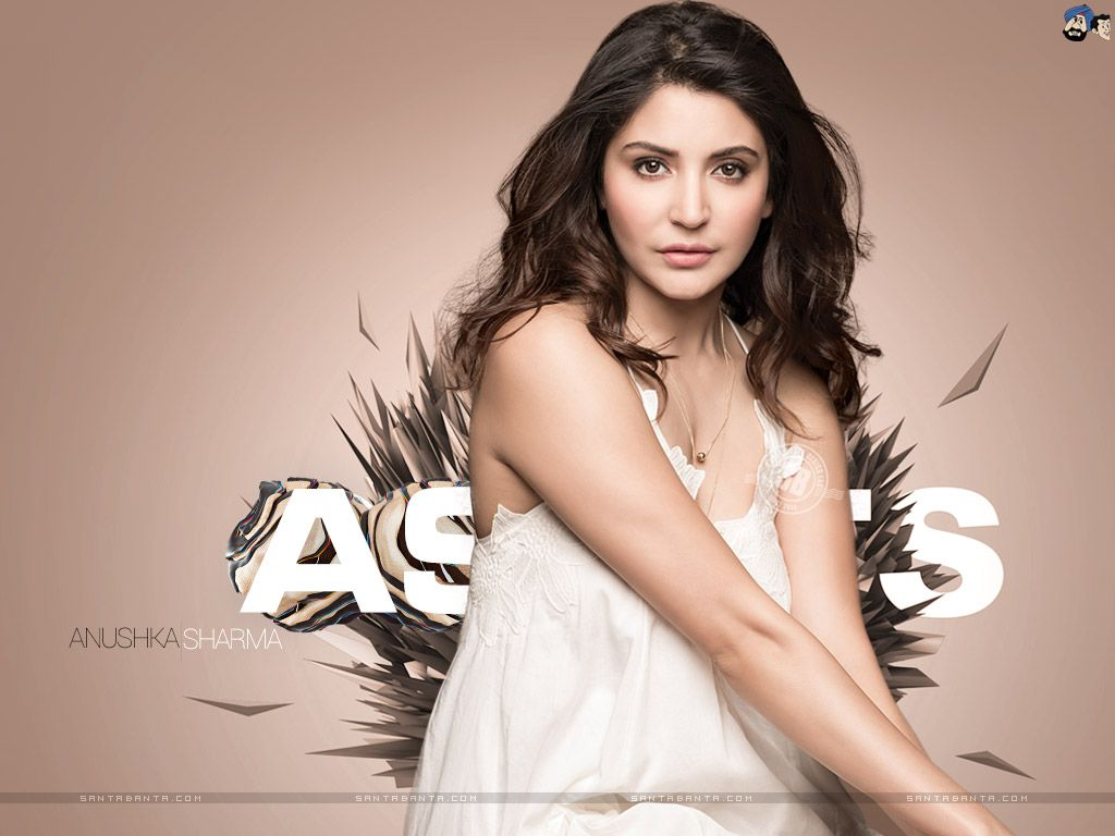anushka sharma hd images : get free top quality anushka sharma hd