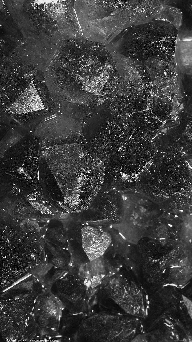 vf75-jewel-texture-dark-bw-pattern #marbletexture