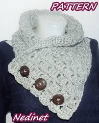 Image result for victorian shrug pattern