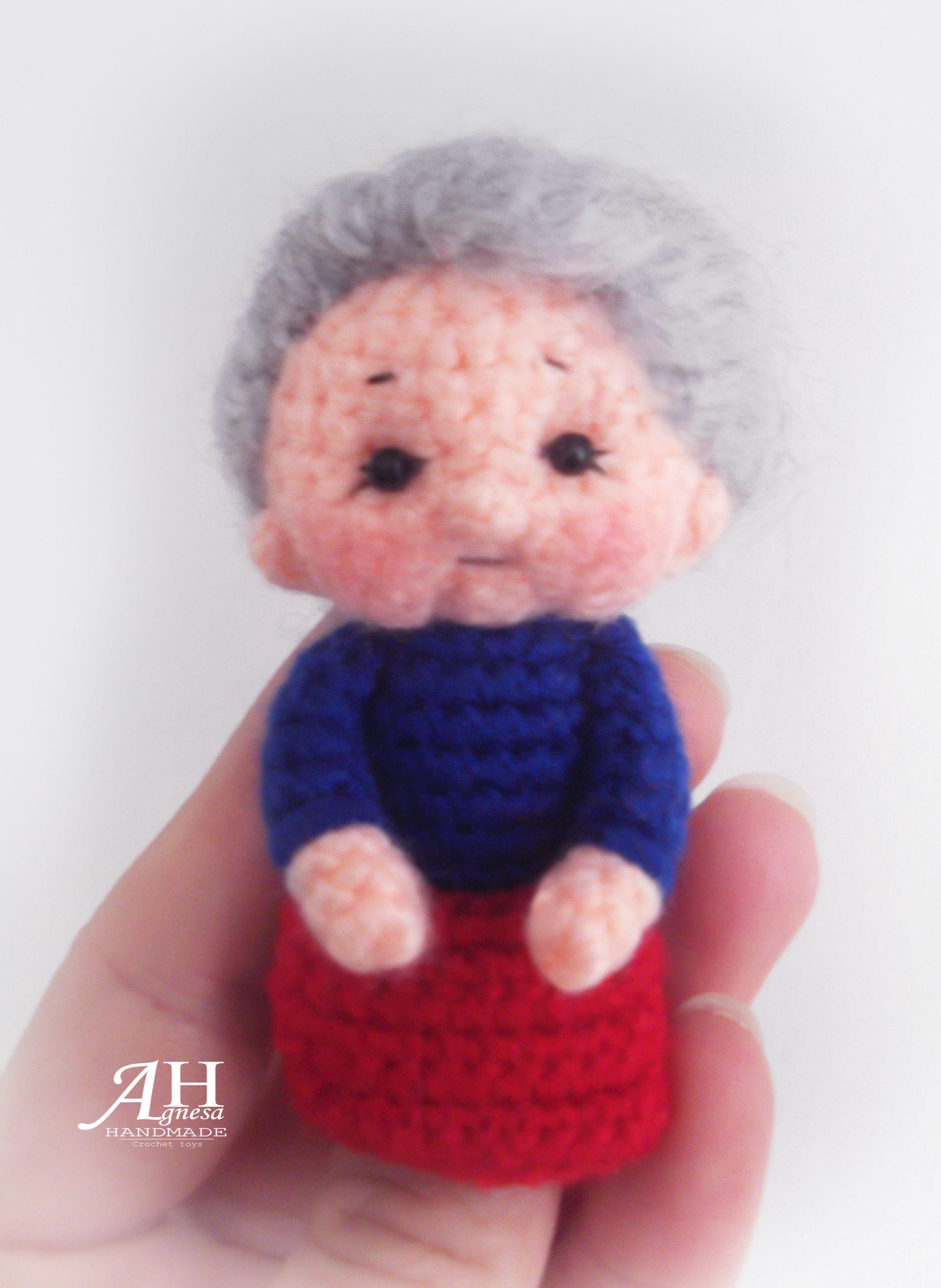 Pin de maria villa en dedos | Pinterest | Muñecas lindas, Marioneta ...