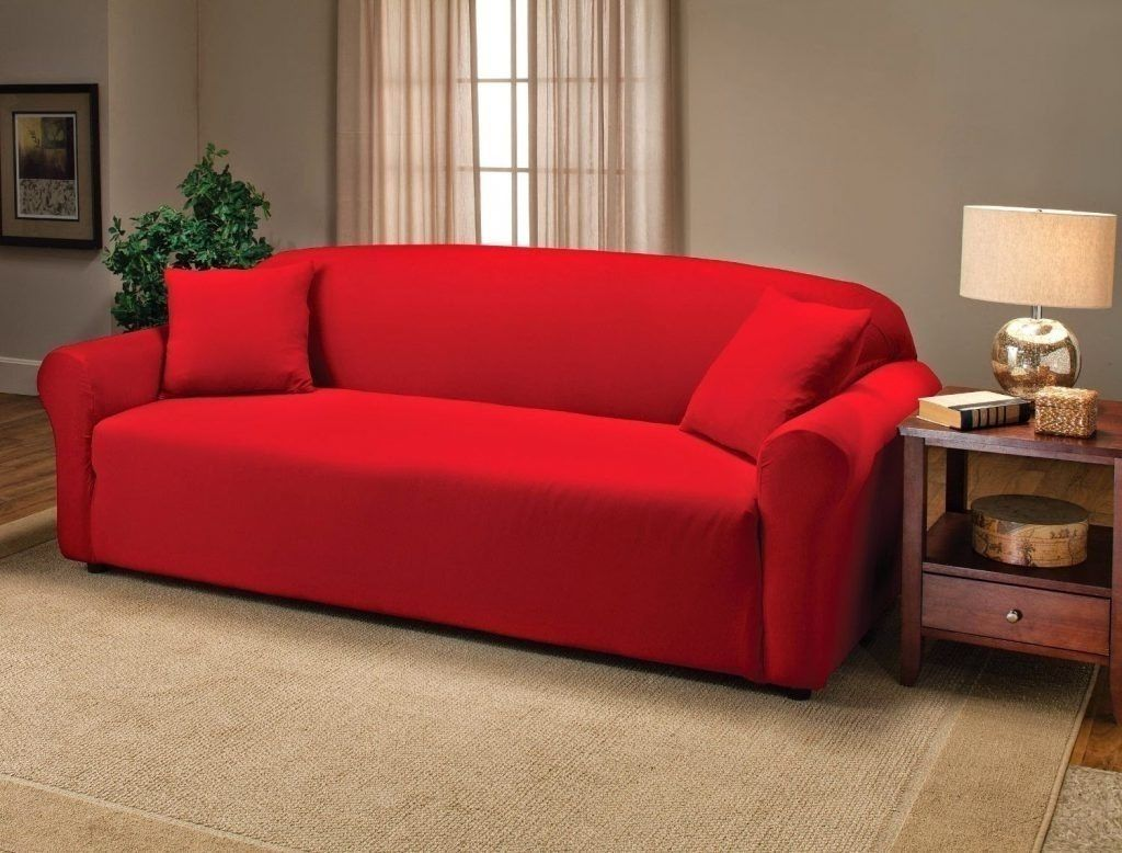 Anspruchsvoll Xxl Couch Galerie Von Sofa: Sofa Covers With Foam Backing Sofa