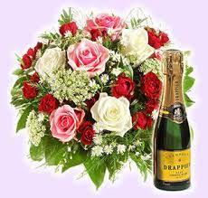 Imagini Pentru Buchete De Flori Pentru Zi De Nastere A Unui Domn