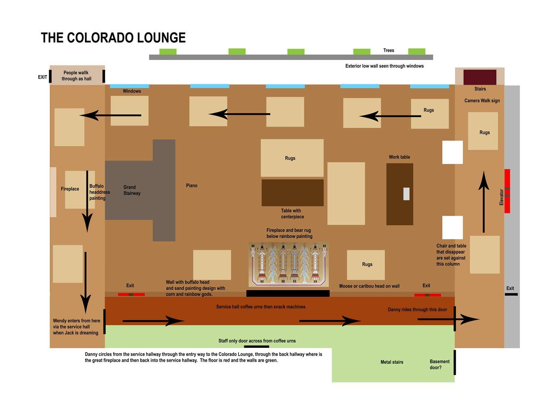 Floor Plan Search Home Decoration Interior House Designer