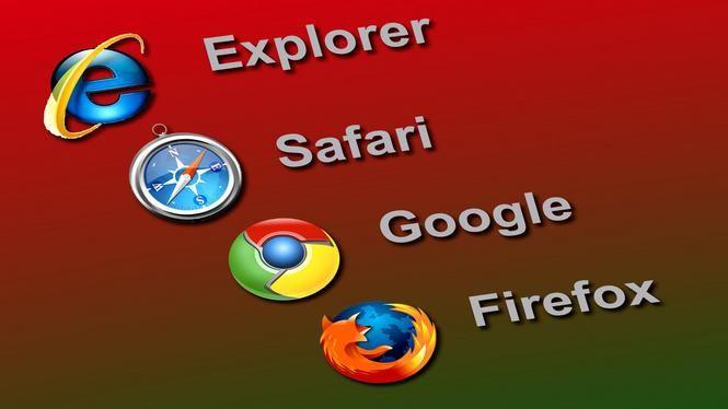 16/5/2016 Techblog - Google gaat Flash blokkeren in Chrome