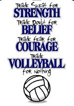 Volleyball T Shirt Trade Volleyball Volleyball Tshirts Volleyball Locker Sport Volleyball