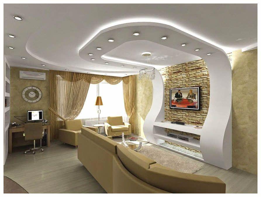 the latest catalog of false ceiling designs and pop design 2015 for living room modern false ceiling pop designs and lighting for living room pop false