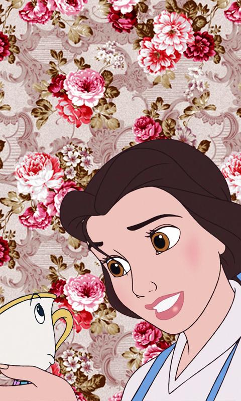 beauty addict iphone wallpaper - photo #37