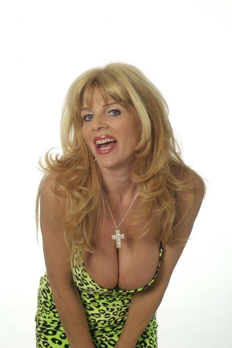 Porno Holand 92