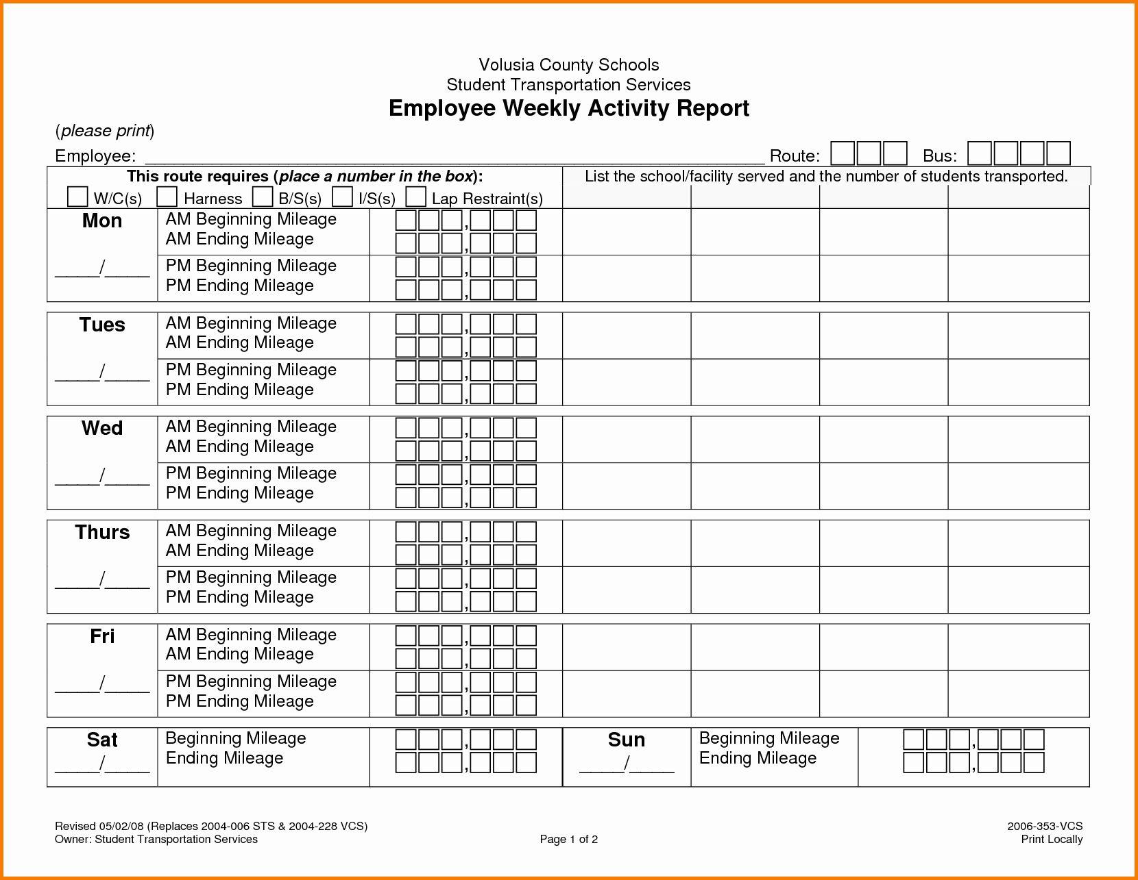Weekly Sales Report Template Excel Fresh 6 Weekly Activity Report Template Report Template Sales Report Template Professional Templates Weekly sales report template excel