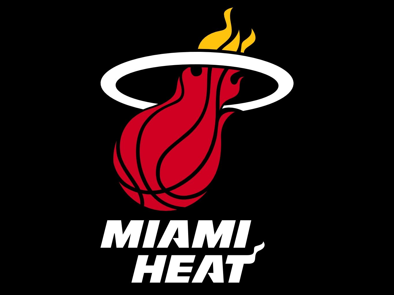 miami heat miami heat one of my dreams is to play on miami heat rh pinterest com heart logos images heat logo images