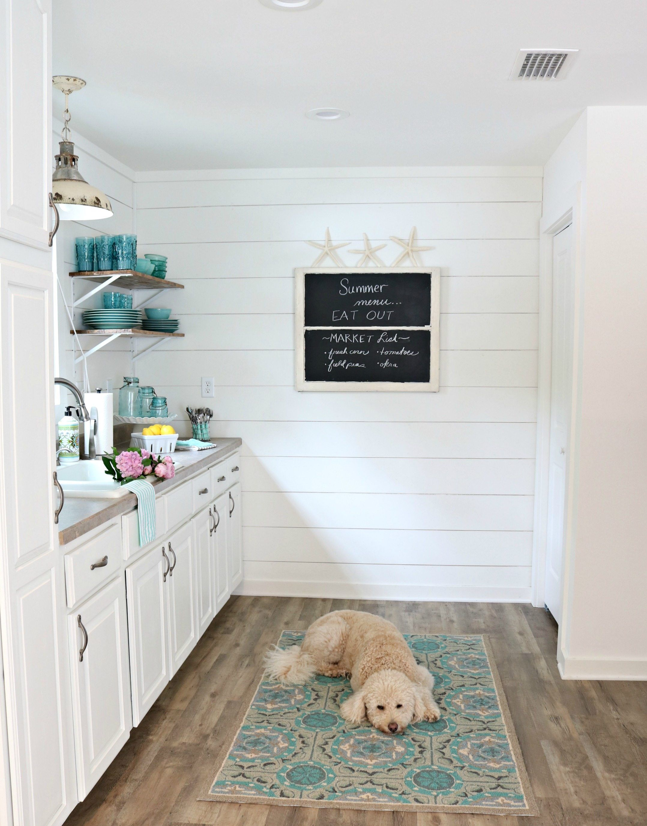 Awesome Dream Kitchens Nashua Nh Ornament - Kitchen Cabinets   Ideas ...