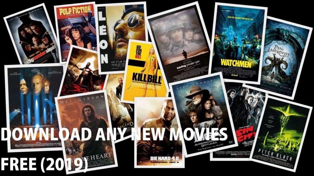 Tamilrockers Bz Tamilrockers 2019 Download Latest Movies Hindi Streaming Movies Free Movie Streaming Websites Streaming Movies