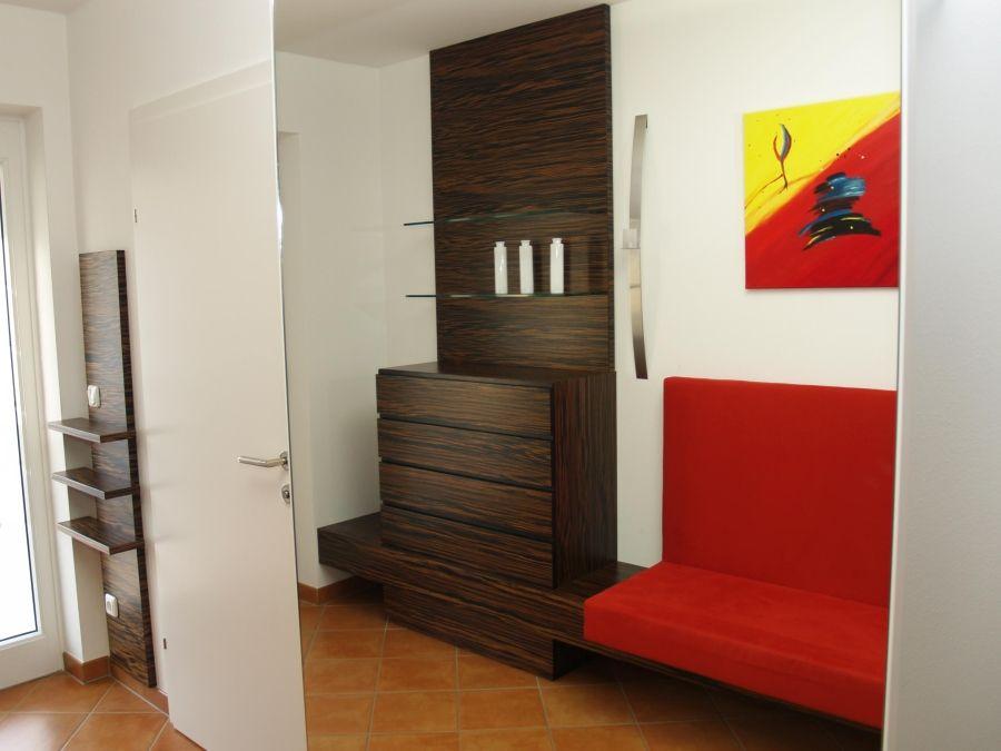 vorraum google suche vorraum pinterest suche und google. Black Bedroom Furniture Sets. Home Design Ideas