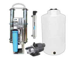 Standard Whole House Water Filter System Whole House Reverse Osmosis System Reverse Osmosis System Water Systems Whole House Reverse Osmosis