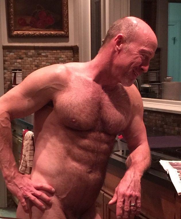 cherry nude dariya porn