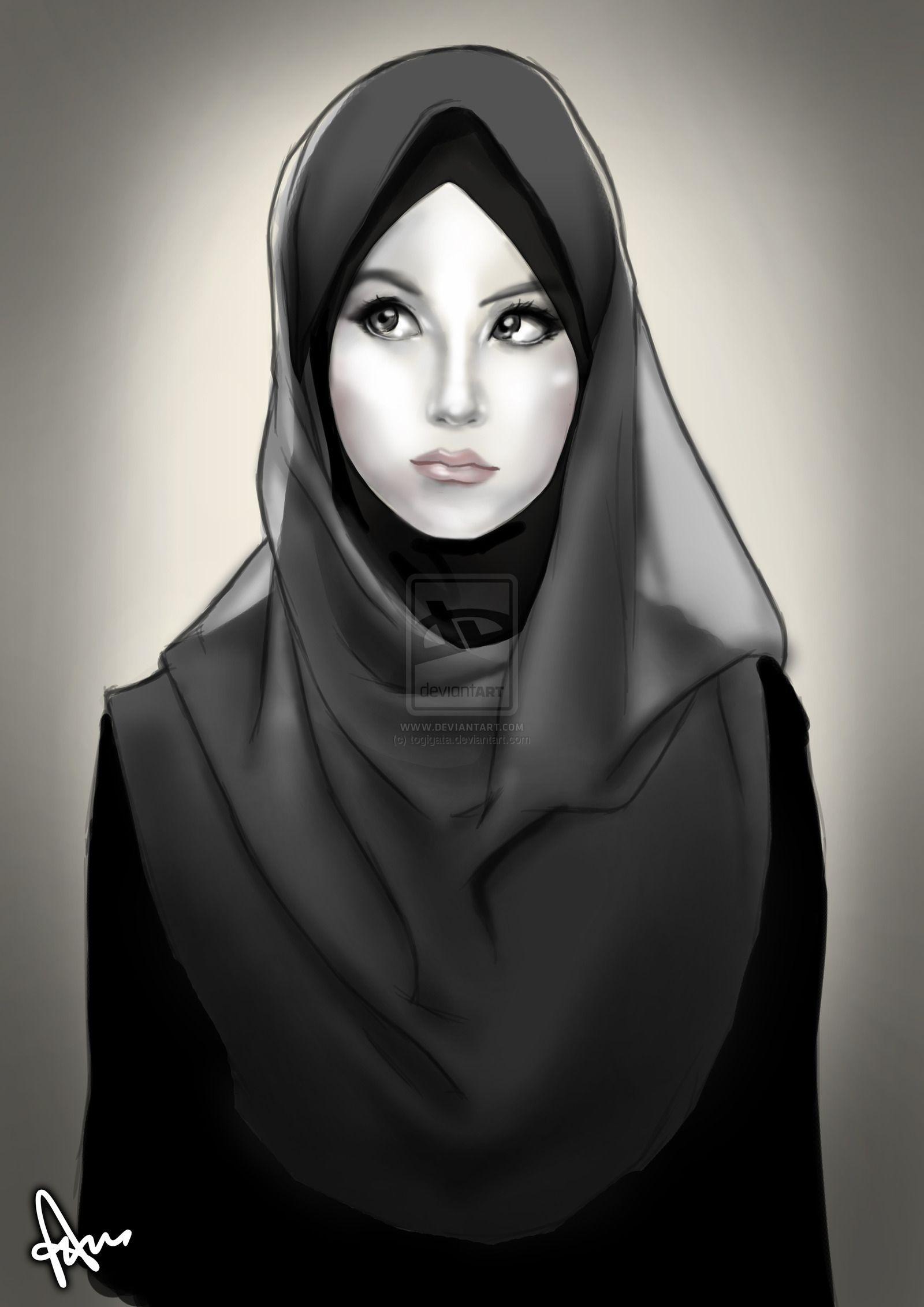Felixia Yeap Portrait by on