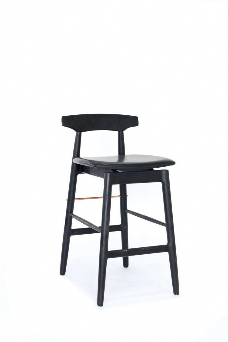 Wondrous Herman Miller Aeron Chair B Smallgreybedroomchair Post Pdpeps Interior Chair Design Pdpepsorg