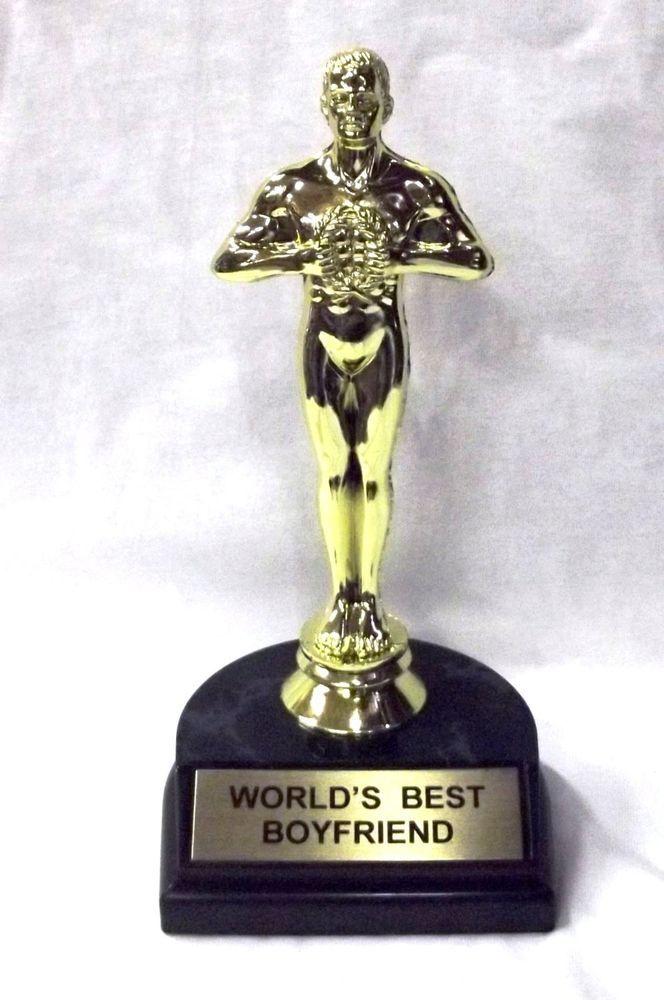 Certificate For Best Boyfriend Template Buku Kliping Buku Desain