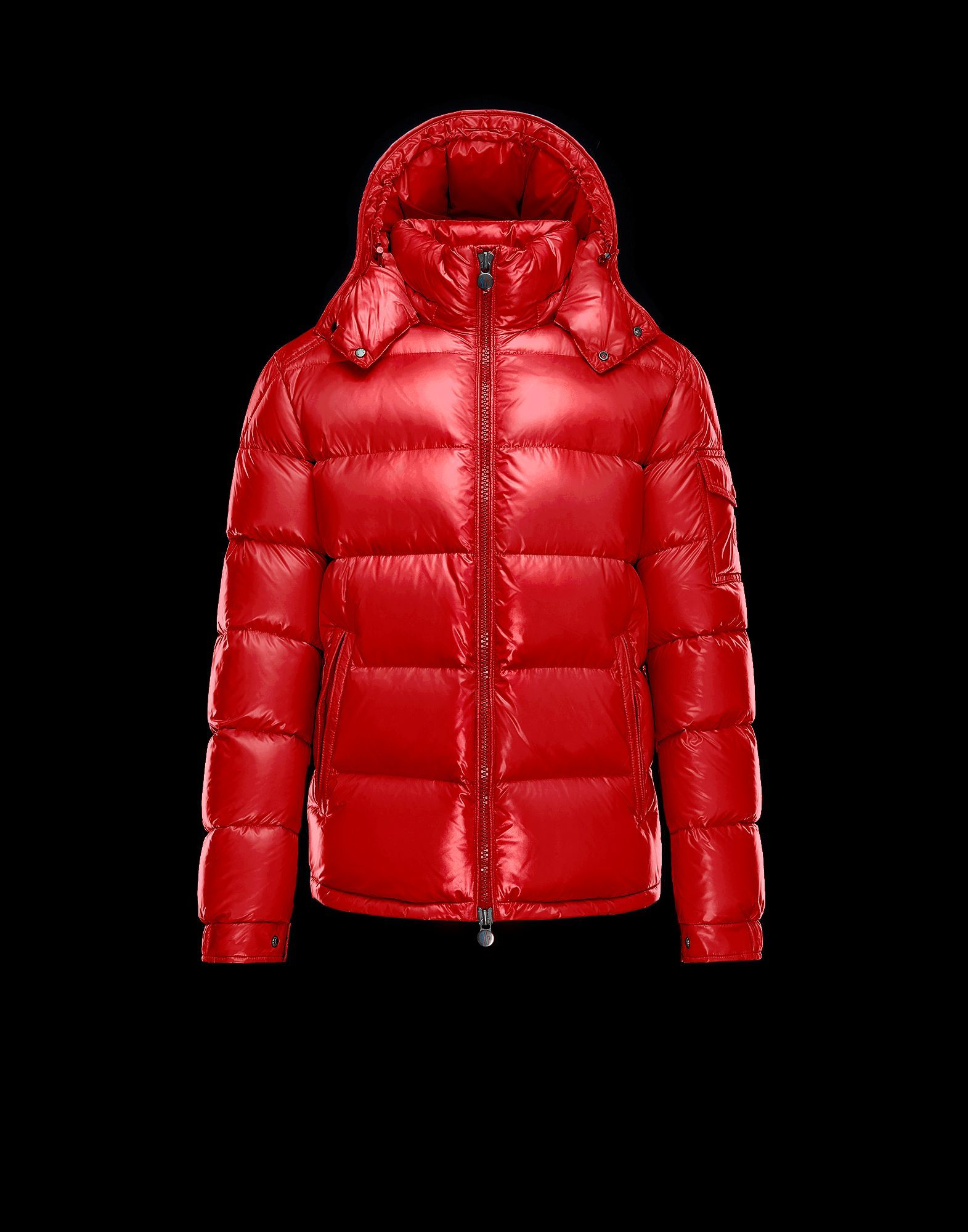 Moncler MAYA in Outerwear for men | Official Online Store