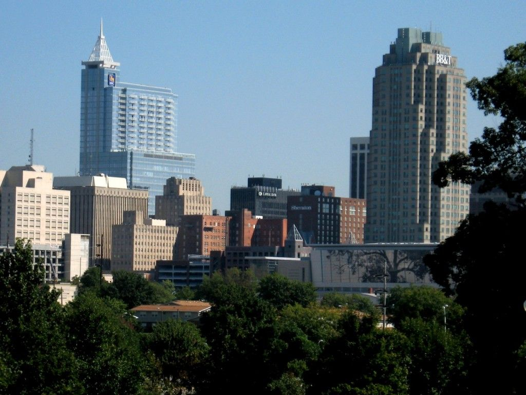 Best city for raising a family best cities raleigh travel