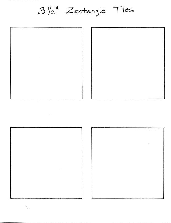 my blank tile sheet to use open image right click copy image paste into a word doc. Black Bedroom Furniture Sets. Home Design Ideas