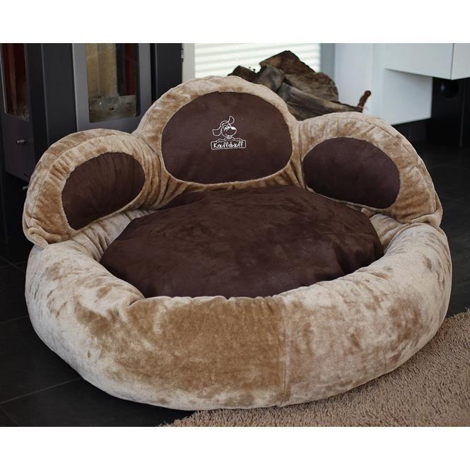 le matelas pour chien patte xxl 110cm