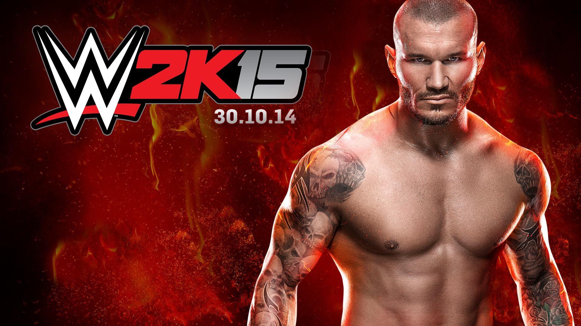 K Ultra HD Wallpapers WWE Wallpaper Desktop, WWE