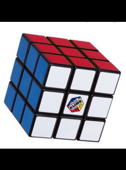 Buy Funskool Rubiks Cube online at Rubiks