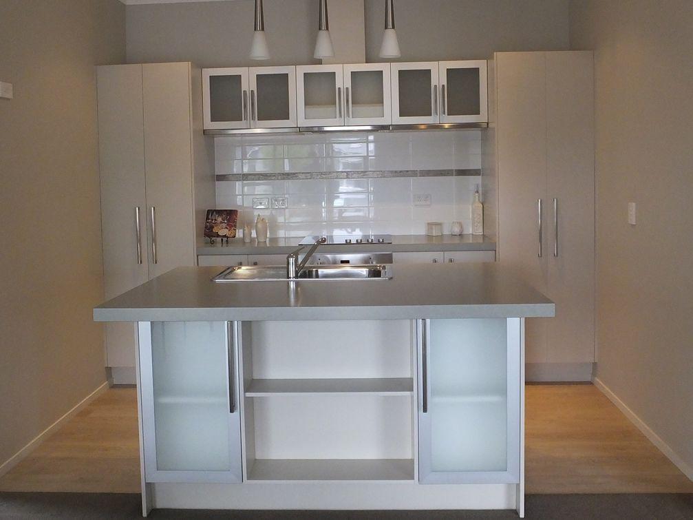Jetset Kitchens | West Auckland Kitchen Makers | West Auckland Kitchen Designers | Gallery