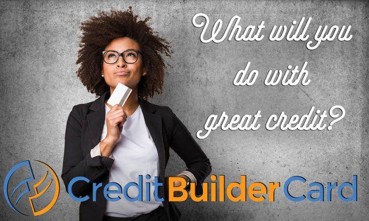 Great credit card in 2020 credit repair credit repair