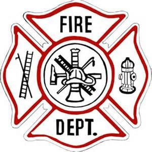 fire department shield templates yahoo image search results collage sheets professionals. Black Bedroom Furniture Sets. Home Design Ideas
