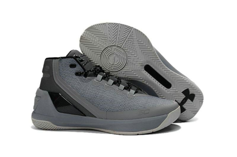 pretty nice ea197 9792a 2017-2018 Sale UA Curry 3 Fast Shipping Curry 3 Shoes Lebron ...