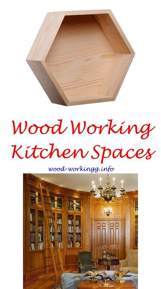 Corbel Woodworking Plans