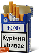 Buy Salem cigarettes in Montana