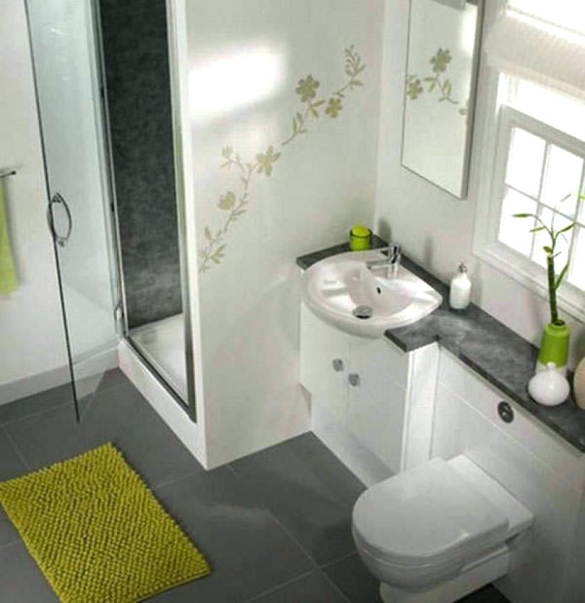 Small Modern Bathroom Ideas Uk Cheap Bathroom Remodel Small