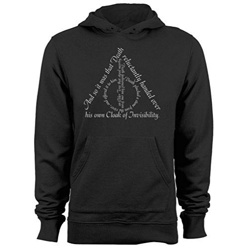 Deathly Hallows Story Harry Potter Mens & Womens printed hoodies Lucky Tees http://www.amazon.com/dp/B014FBB5QW/ref=cm_sw_r_pi_dp_aExdwb01CGJC6