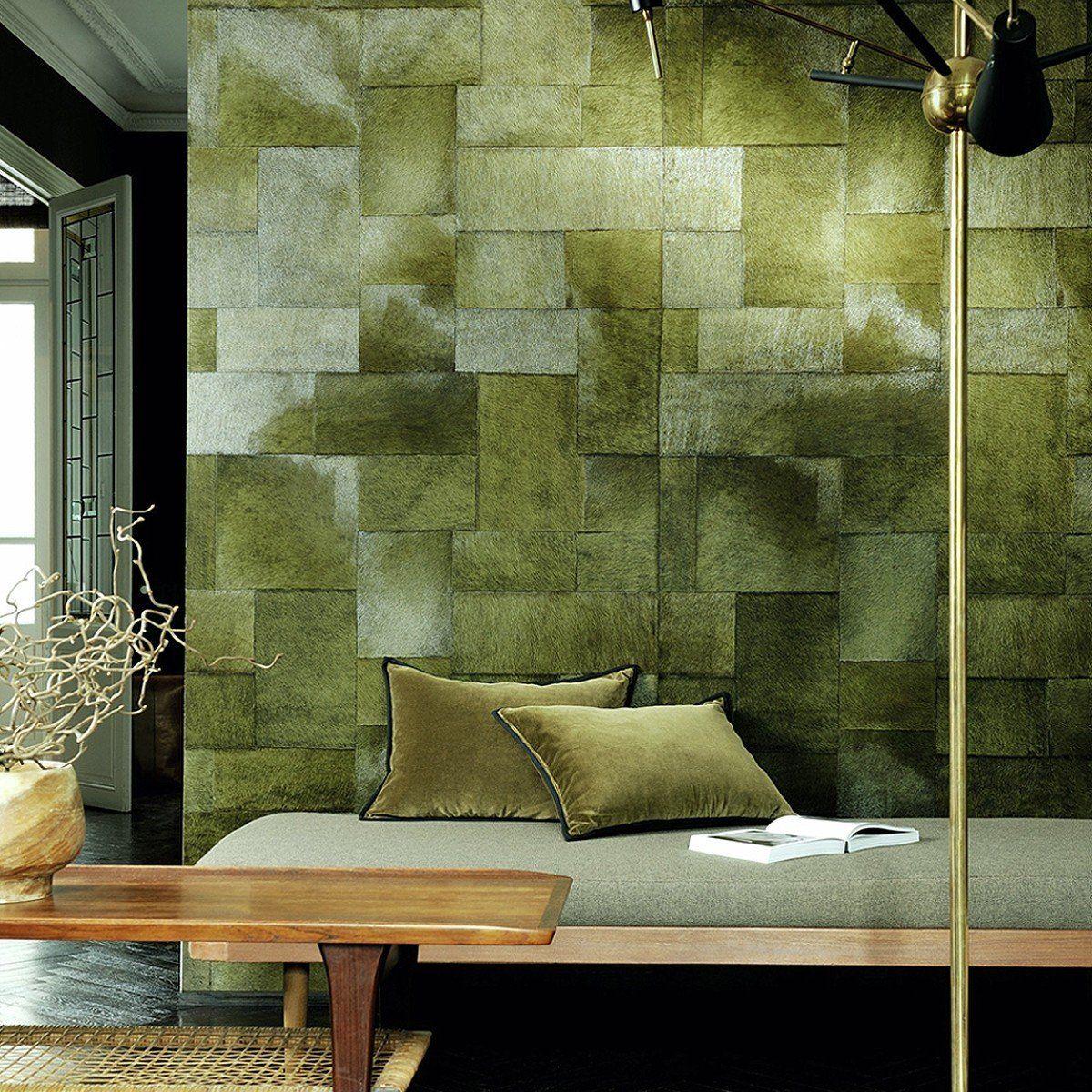 Tapete Appaloosa Col 15 Tapetenagentur De Moderne Muster Tapeten Modern