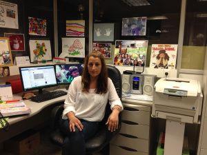 http://marketingpertu.com/2014/07/15/el-meu-pare-i-jo-fem-coworking/