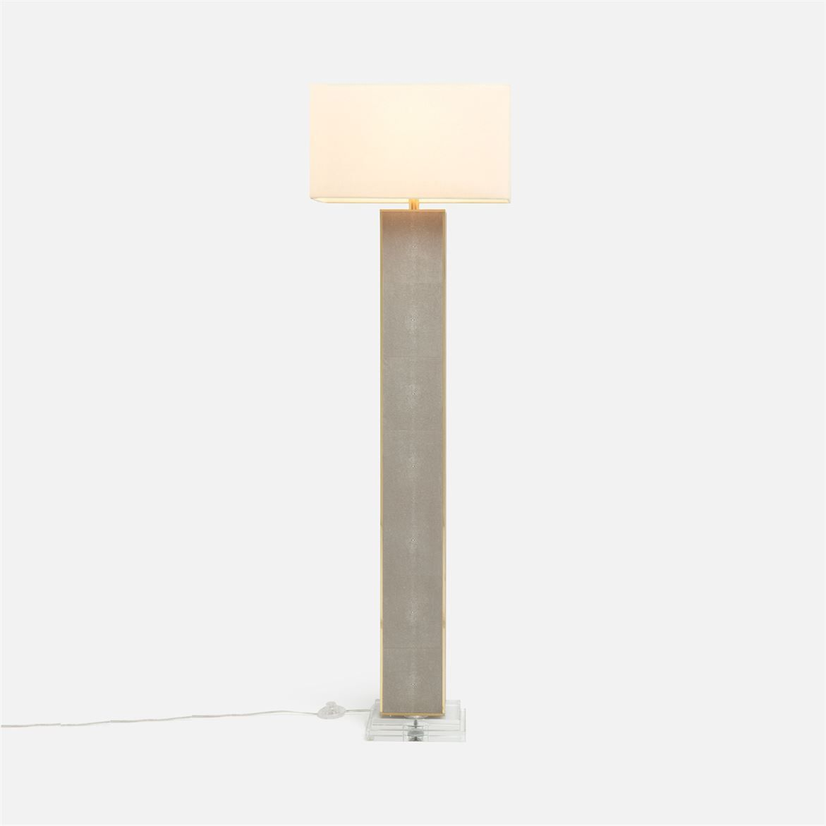 Made Goods in 2020 (With images) Floor lamp