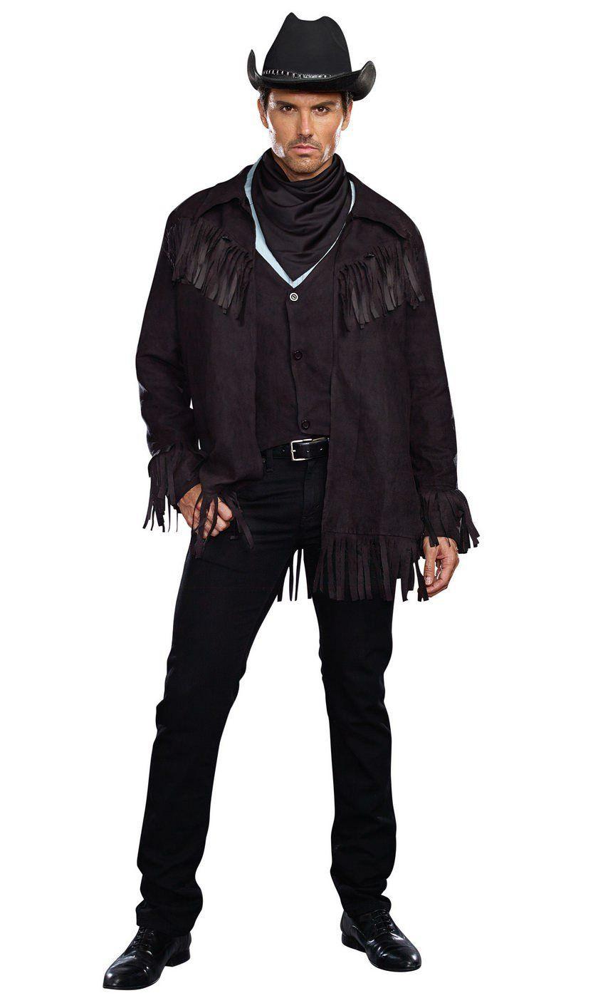 White Texan Cowboy Hat Wild West Adults Mens Ladies Fancy Dress Accessory