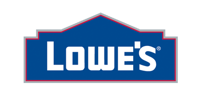 Two Being Investigated For Stealing From Lowe S In Oakland County Archive Of Mi Headlines Roof Maintenance Logos Lowes