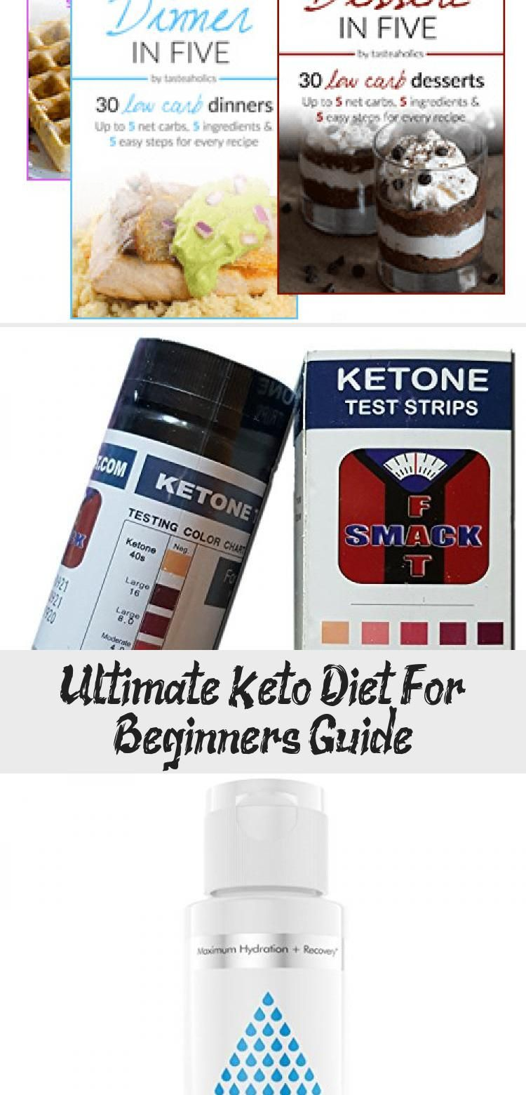 Photo of Ultimative Keto-Diät für Anfänger – Elsies Blog