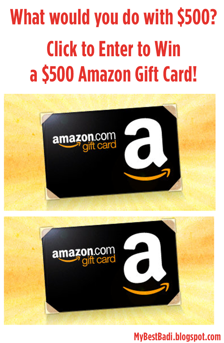 Mybestbadi Help The Philippines Gift Card Amazon Gift Cards Cards