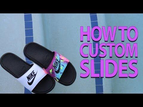 75f2f2a0636 Summer Slides