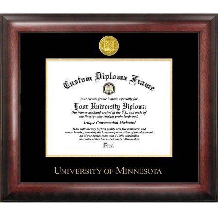 Home Diploma Frame University Diploma Frame