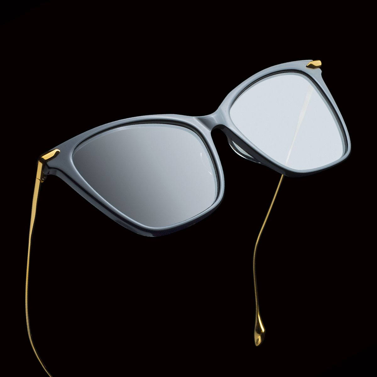 323d8566d5 The wait is over...the Fearless is now available online.  DITAeyewear
