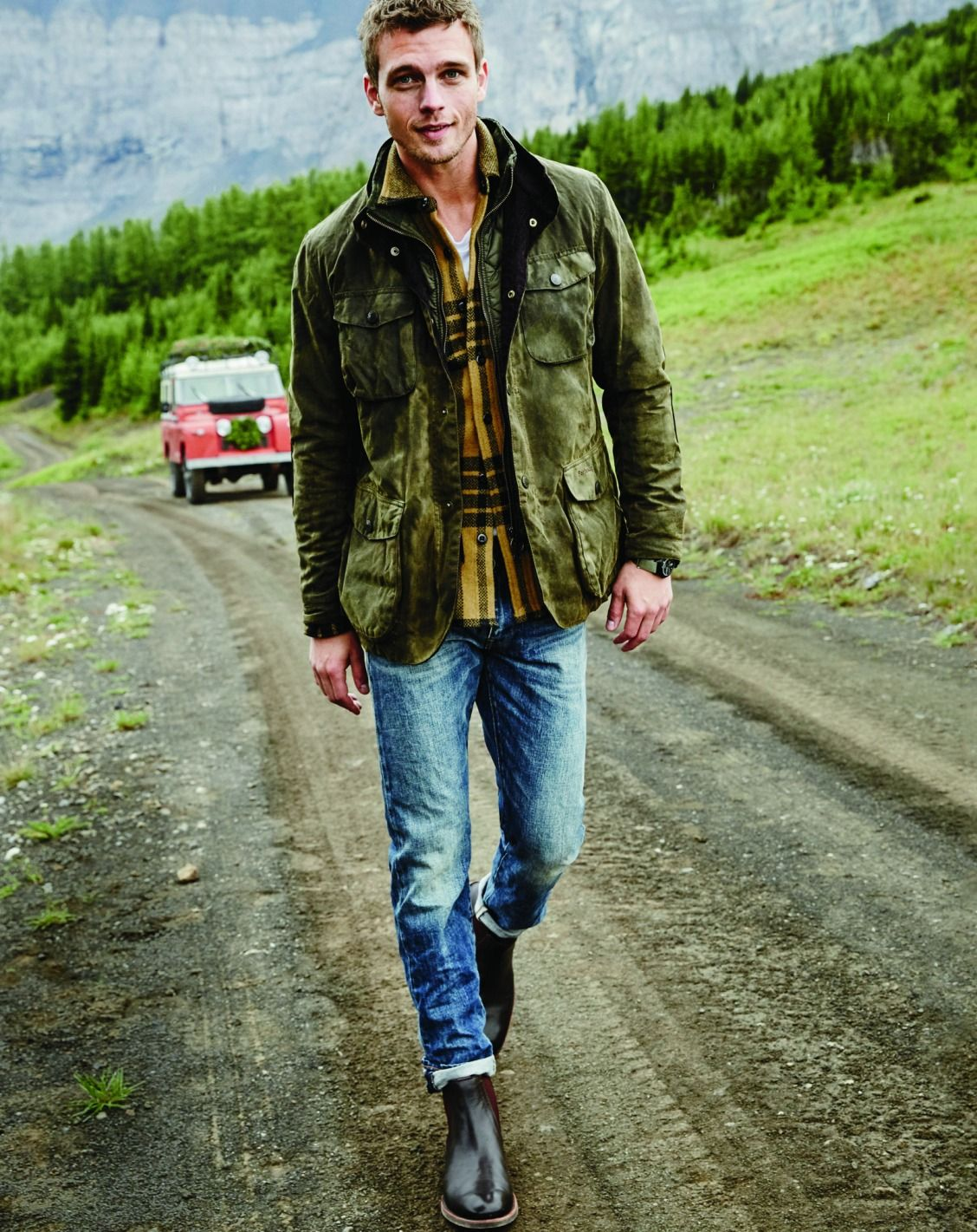 50% price retail prices best price J.Crew In Good Company. Barbour®. Since 1894, these iconic waxed ...