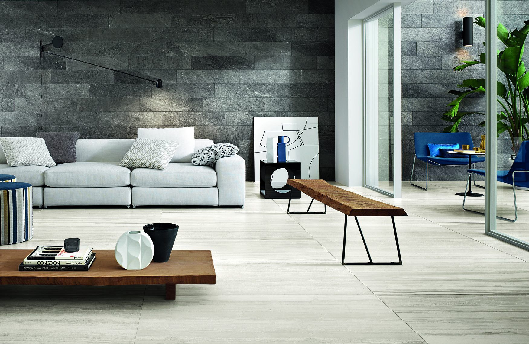 stylist and luxury tile floor designs for living rooms. Indoor outdoor Living  Tiles for all occasions tiles interiordesign living Marble Inspiration Galleries Inredning and Decor