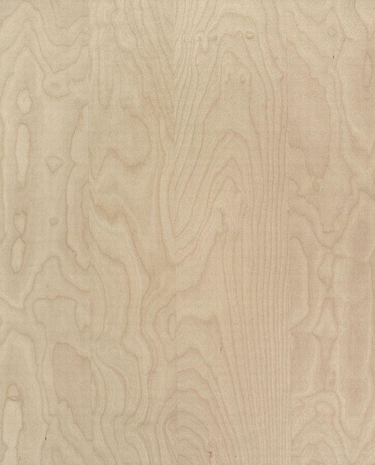 Ikea Birch Texture Wood Texture Veneer Texture Texture