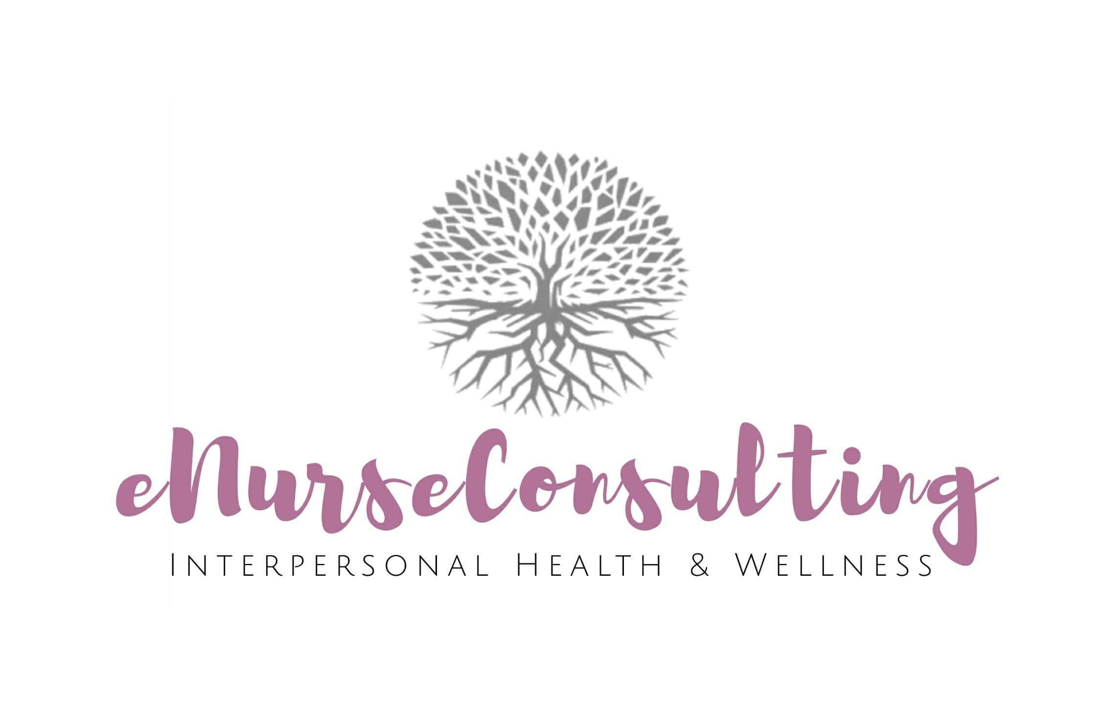 Ehealth Wellness Research Education Ehealth Wellness Home Decor Decals